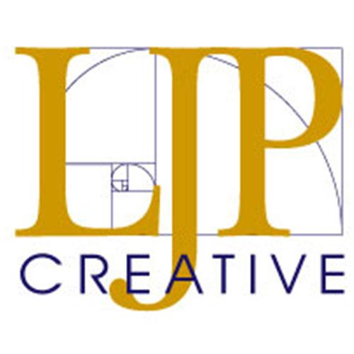 ljp-creat-squ
